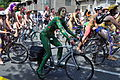 2013 Solstice Cyclists 53.jpg