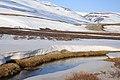 2014-04-28 19-00-02 Iceland - Akureyri Svalbarðseyri.JPG