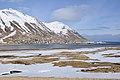 2014-04-29 10-59-14 Iceland - Siglufirði Siglufjörður.JPG