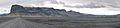 2014-05-05 14-50-50 Iceland Austurland - Skaftafell 4h 82°.JPG