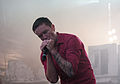 2014-06-05 Vainsteam Heaven Shall Burn 07.jpg