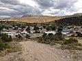 2014-08-11 15 03 46 View of Ruth, Nevada.JPG