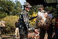2014-09-28. Луганская область 014.jpg