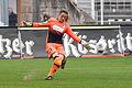2014-10-11 - Fußball 1. Bundesliga - FF USV Jena vs. TSG 1899 Hoffenheim IMG 3964 LR7,5.jpg