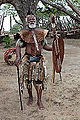 2014-11-26 traditional Zulu Chief outfit anagoria.JPG