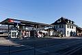 2014-Kaiseraugst-Bahnhof.jpg