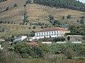 2014-P294(I) Douro River Cruise (15973567921).jpg
