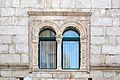 20140507 Rab town hall window renaissance.jpg