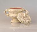 20140707 Radkersburg - Ceramic bowls (Gombosz collection) - H 3608.jpg