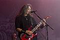 20140802-326-See-Rock Festival 2014-Blind Guardian-André Olbrich.jpg