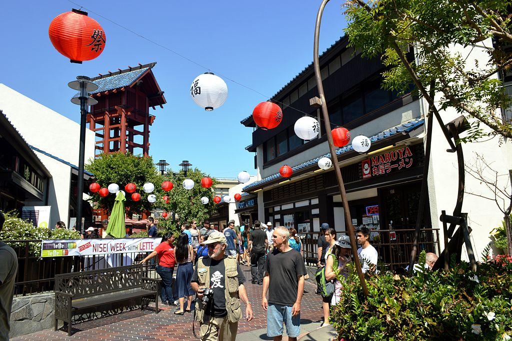 20140810-0429 Nisei Week Festival