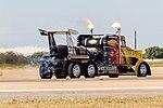 20141025 Shockwave Truck Alliance Air Show 2014-5.jpg