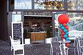 20141102 Queens Bakery, Eemplein.jpg