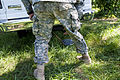 2014 Army Reserve Best Warrior Competition 140624-A-TI382-344.jpg
