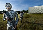 2014 Army Reserve Best Warrior Competition 140624-A-TI382-503.jpg
