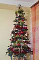 2014 Choinka świąteczna.jpg