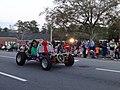 2014 Greater Valdosta Community Christmas Parade 106.JPG