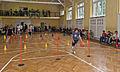 2014 Kłodzko, Gimnazjum nr 1, sala gimnastyczna 03.jpg