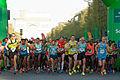 2014 Paris Marathon t084557.jpg