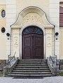 2014 Polanica-Zdrój, kościół Wniebowzięcia NMP 62.jpg