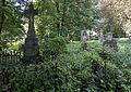 2014 Tarnobrzeg, ul. S. Orła, cmentarz 06.JPG