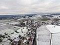 2015-01-18 15-40-10 448.0 Switzerland Kanton Schaffhausen Dörflingen Dörflingen.JPG