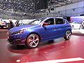 2015-03-03 Geneva Motor Show 3964.JPG
