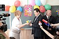 2015-05-28. Последний звонок в 47 школе Донецка 120.jpg