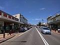 2015-12-12 Milton, New South Wales - 3.jpg