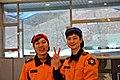 20150130도전!안전골든벨 한국방송공사 KBS 1TV 소방관 특집방송584.jpg