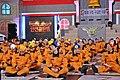 20150130도전!안전골든벨 한국방송공사 KBS 1TV 소방관 특집방송593.jpg