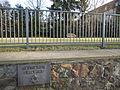 20150215 xl Strausberg Stadtansichten juedischer Friedhof-2756.JPG