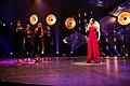 20150304 Hannover ESC Unser Song Fuer Oesterreich Ann Sophie 0040.jpg