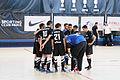 20150523 Sporting Club de Paris vs Kremlin-Bicêtre United 07.jpg