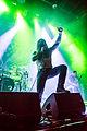 20151113 Bochum Slayer Kvelertak 0130.jpg