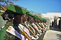 2015 03 08 AMISOM Celebrates International Women's Day-15 (16730077636).jpg