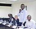 2015 05 12 CIMIC Workshop Nairobi-3 (17531156396).jpg