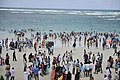 2015 07 17 Eid Celebrations-16 (19766123182).jpg