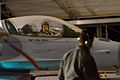 2015 Fighter Wing surge operations 150207-Z-AS099-028.jpg