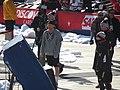 2015 NHL Winter Classic IMG 7856 (16133954480).jpg