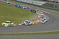 2015 WTCC Race of Russia 4.jpg