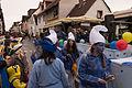 2016-02-07 39. Bretzenheimer Fastnachtsumzug-38.jpg
