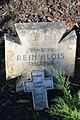 2016-02-13 GuentherZ (29) Wullersdorf Friedhof Soldatenfriedhof.JPG