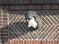 2016-03-12-Dekoration-Figur-mit-Bart-stark-beschädigt.JPG