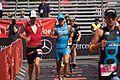 2016-08-14 Ironman 70.3 Germany 2016 by Olaf Kosinsky-28.jpg