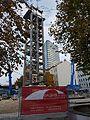 2016-10-27 Wien10 Favoritenstrasse Bahnorama 161839.jpg