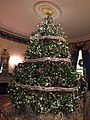 2016-12-03 19 54 43 Christmas Tree in the Blue Room of the White House in Washington, D.C..jpg