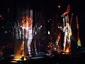 20160127 Muse at Brooklyn - Drones Tour26.jpg