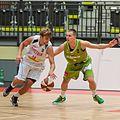 20160812 Basketball ÖBV Vier-Nationen-Turnier 7386.jpg
