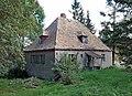 20160830305DR Grillenburg Fahrer-Gärtnerhaus.jpg